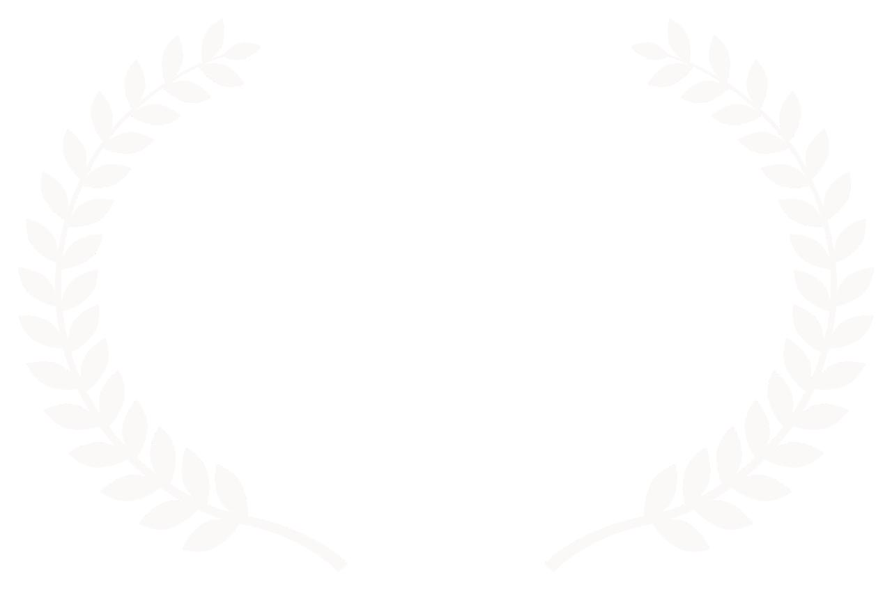 OFFICIAL-SELECTION-Maverick-Movie-Awards-2017