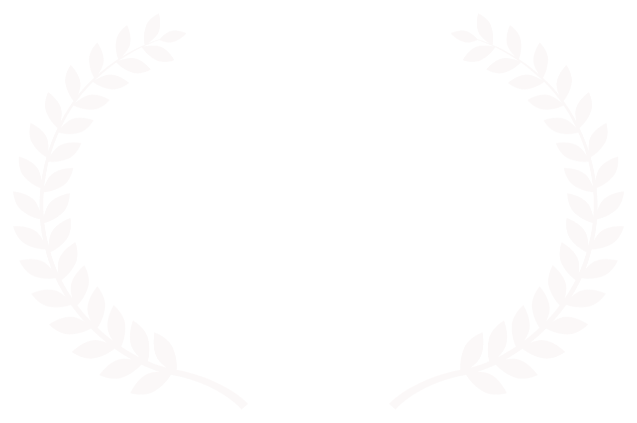 OFFICIAL-SELECTION-Cambodia-International-Film-Festival-2018