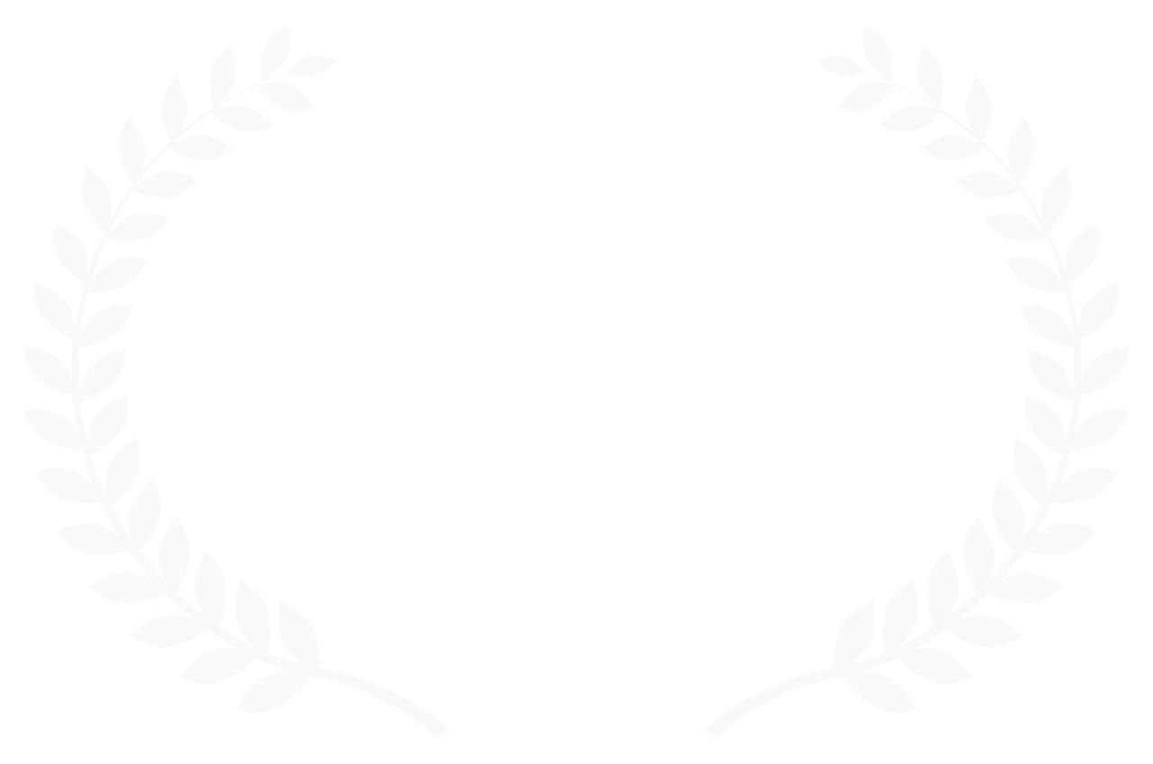 OFFICIAL-SELECTION-Maverick-Movie-Awards-2017