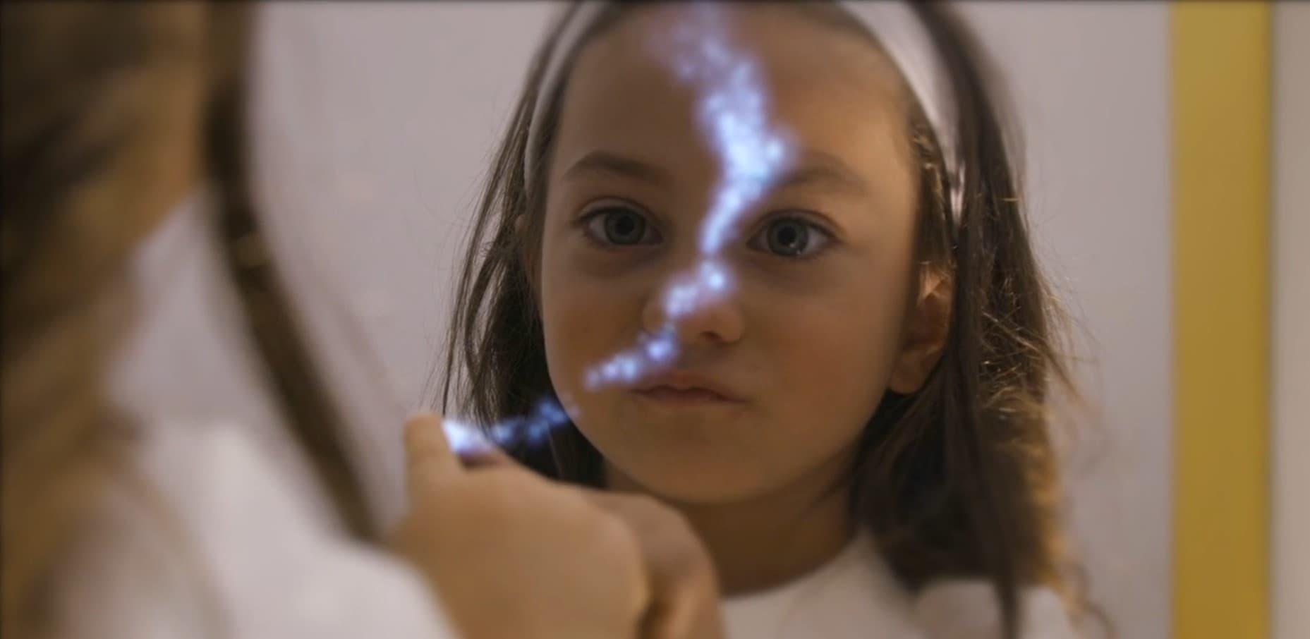 Aware - Un documentario di Antonio Cosentico - Final Cut Production